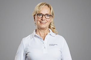 Kinderarzt Elzach, Kinderärztin, Psychotherapeutin für Kinder