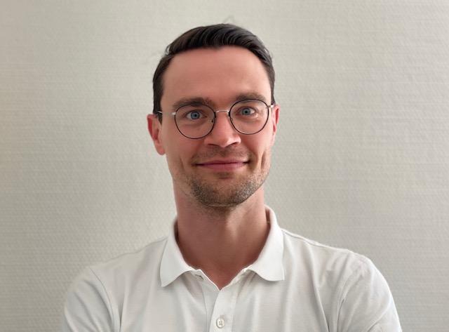 Dr. Zober